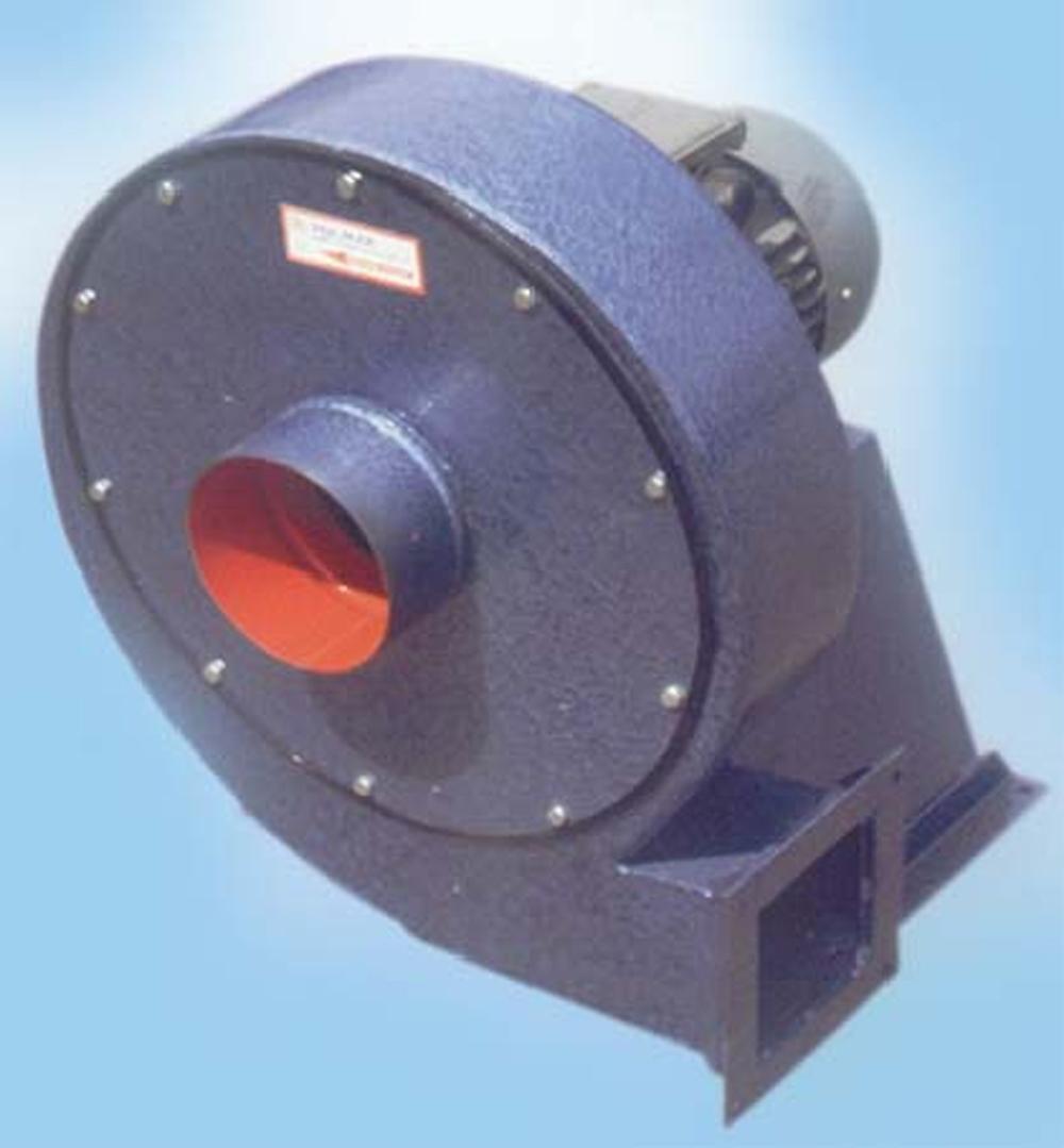 Bahcivan YB 1M-1T4