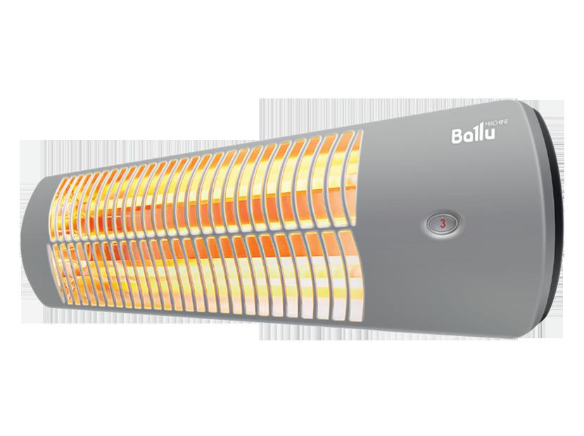 Ballu BIH-LW-1.5