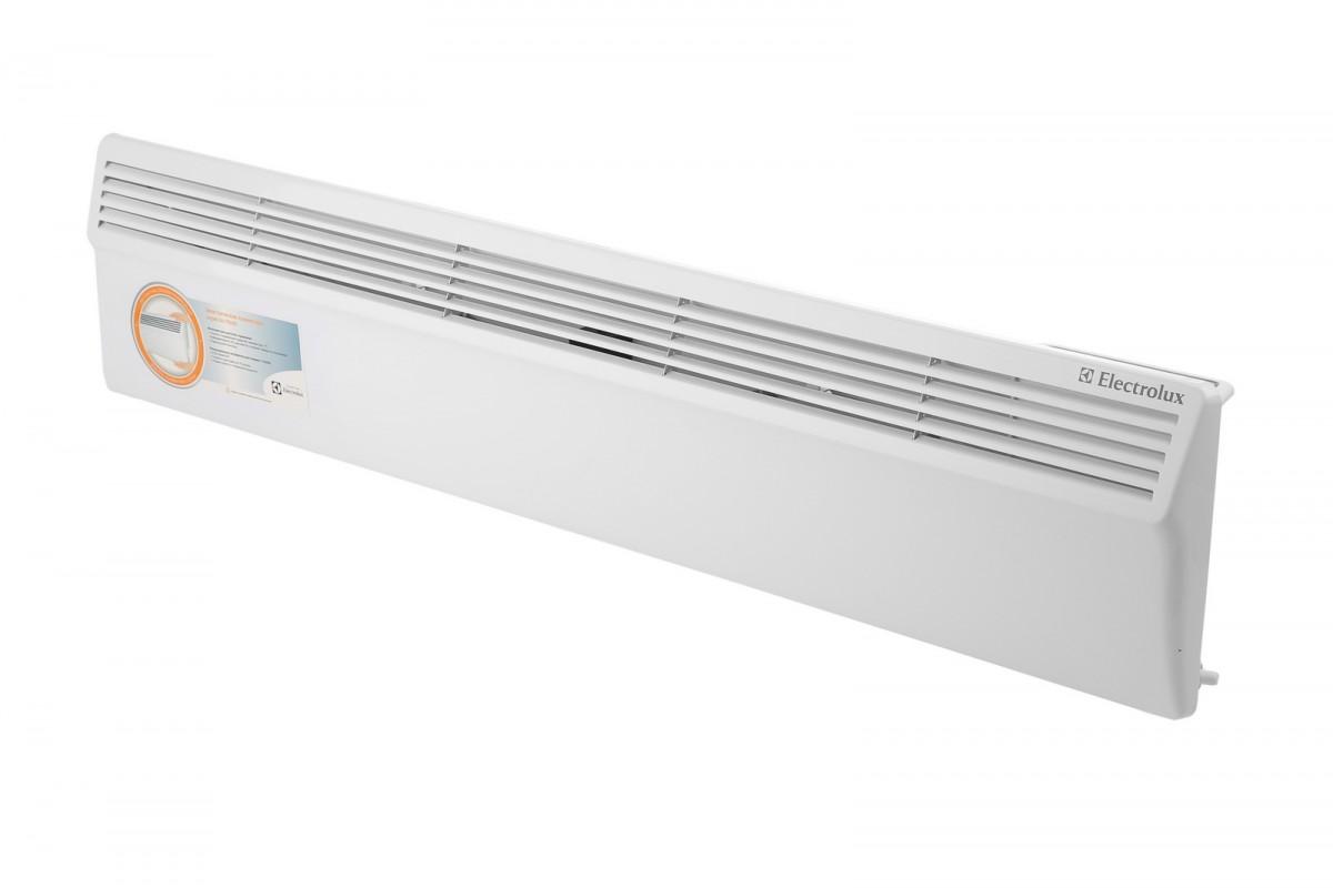 Electrolux ECH-AG-1000PE