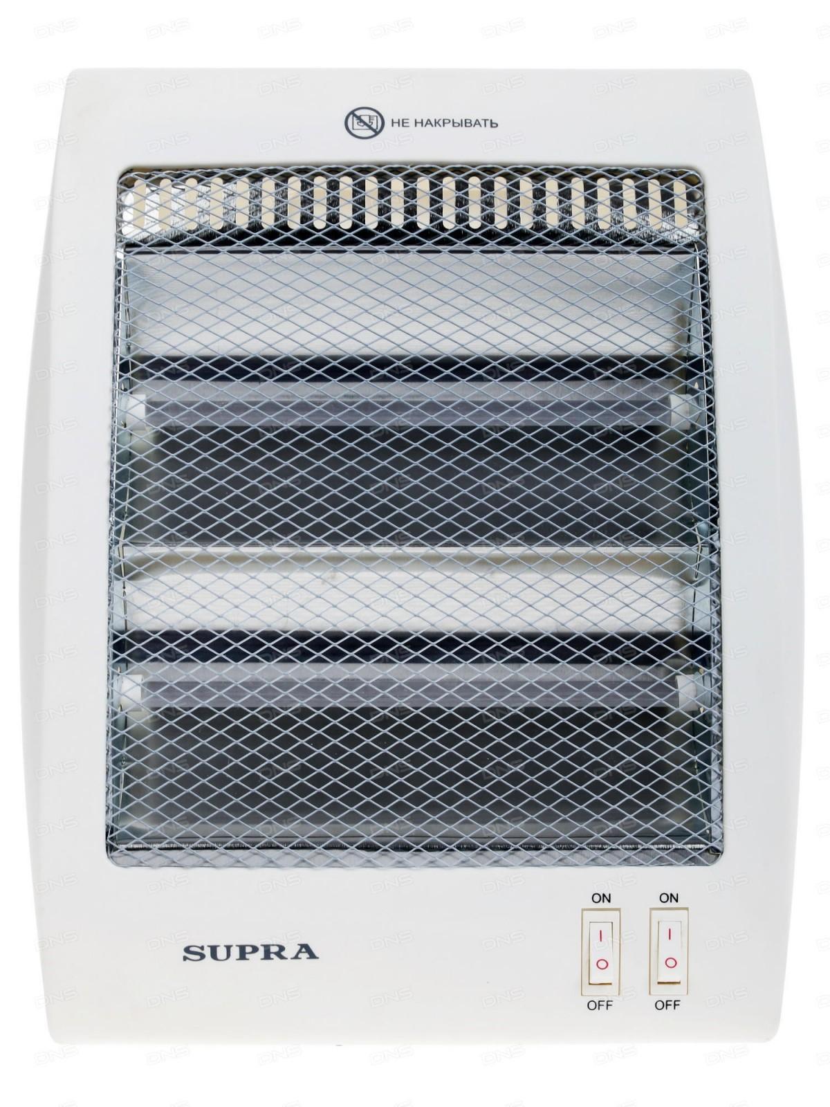SUPRA QH-817