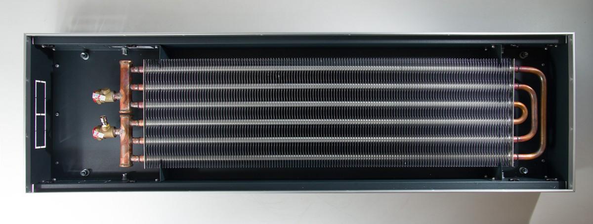 Techno Power KVZ 300-65