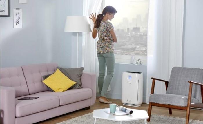 Климатические комплексы для квартиры и дома