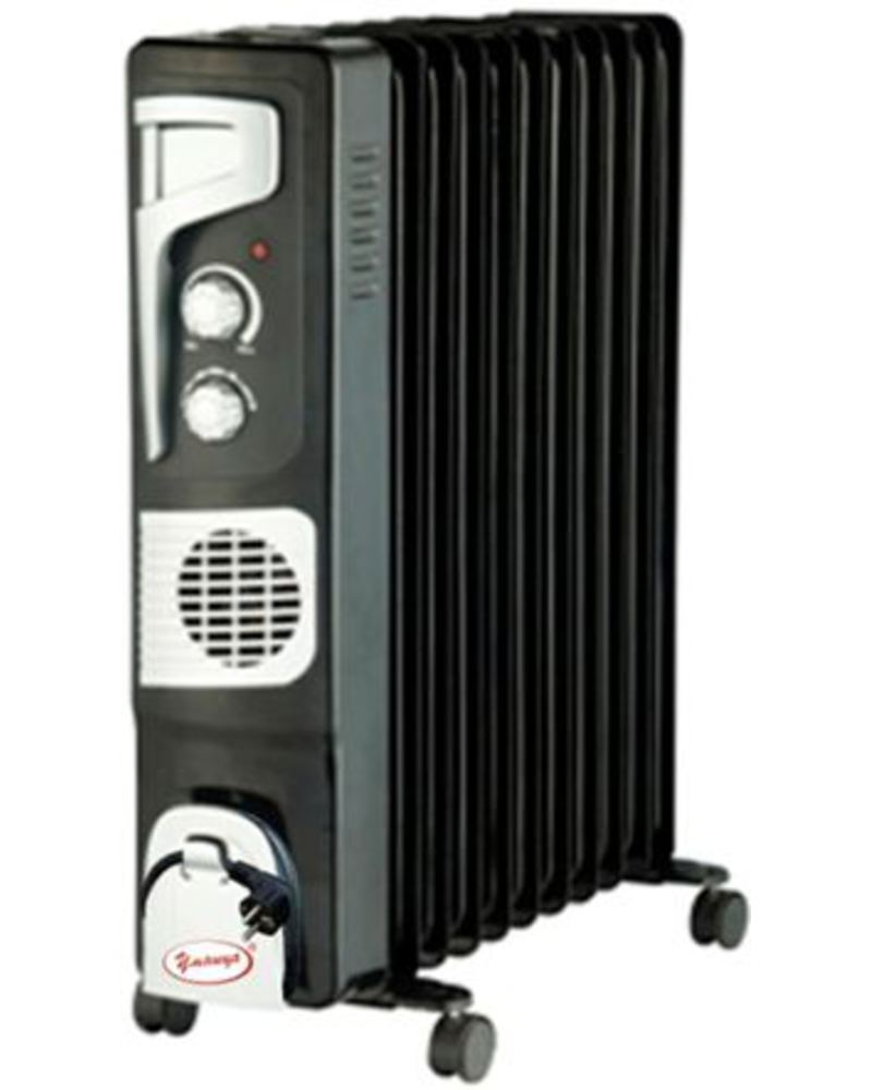 masljanyi-radiator-umnica-omv-11s-2-9kvt