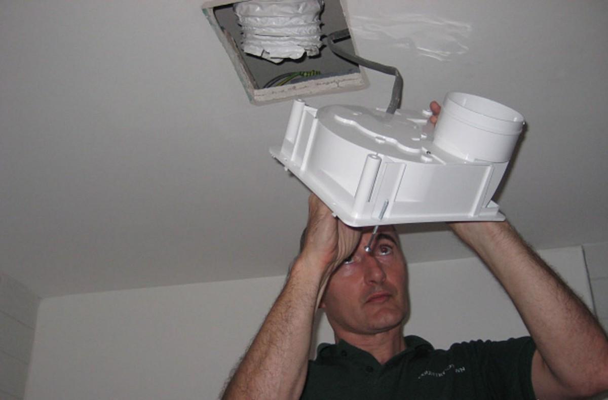 nastennyj-vytyazhnoj-ventilyator-dlya-vanny