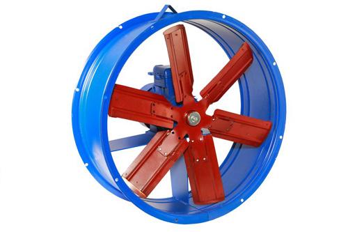 ventilyator-osevoj