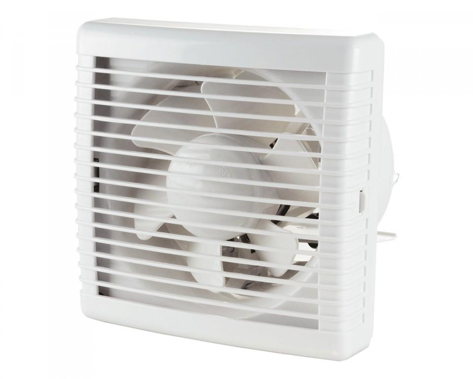 ventilyator-reversivnyy-vents-vvr-180-vvr-180
