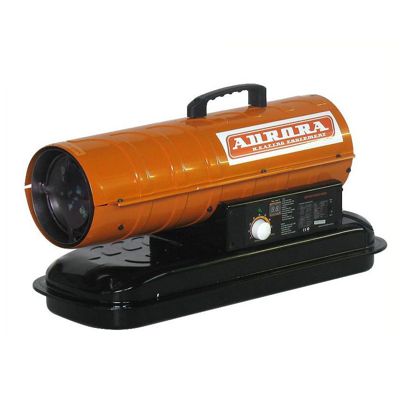 Aurora TK-12000