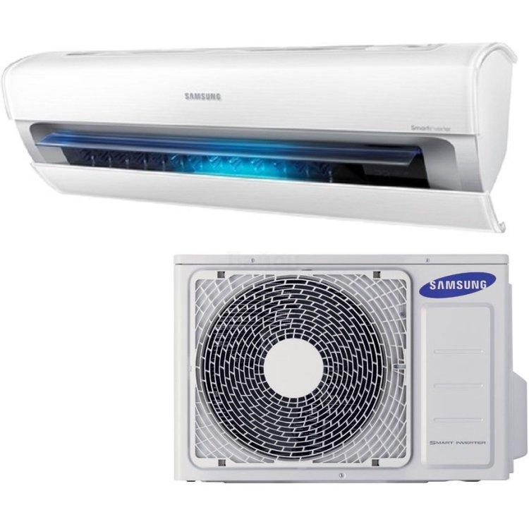 Samsung AR09HSSFRWKER