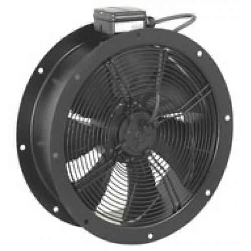 Systemair AR 500E4 sileo Axial fan