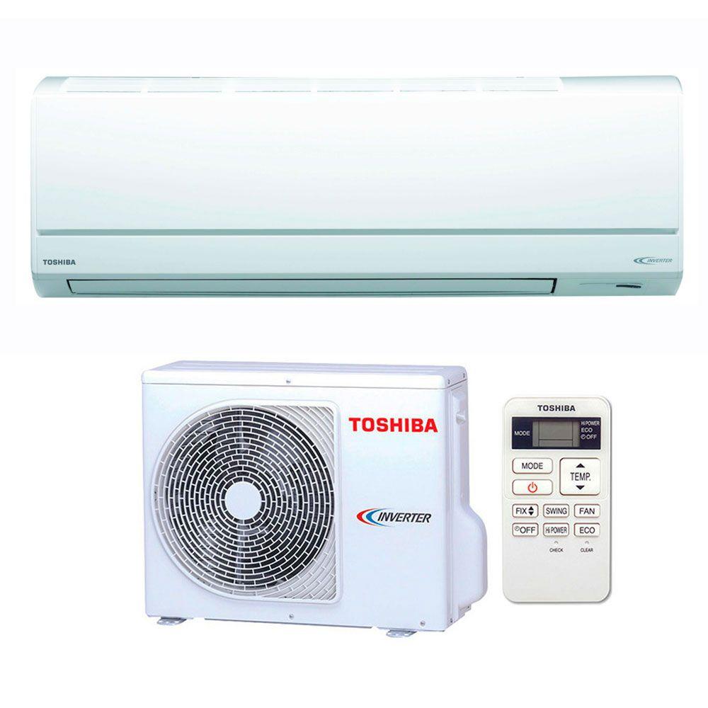 Toshiba RAS-07EKV-EE07EAV-EE