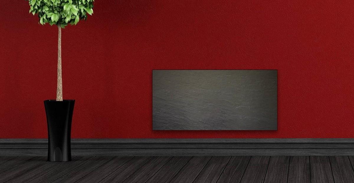 Керамические обогреватели для квартиры и дома