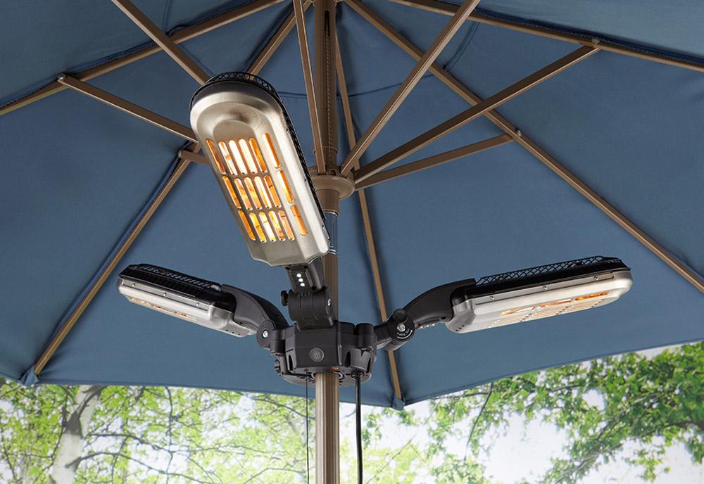 umbrella-pole-patio-heater-1